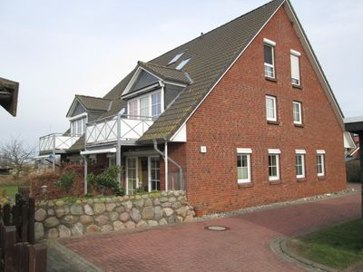Photo for Apartment / app. for 5 guests with 67m² in Schönberger Strand (116570)
