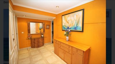 Photo for 3 bedroom Avenida Madrid