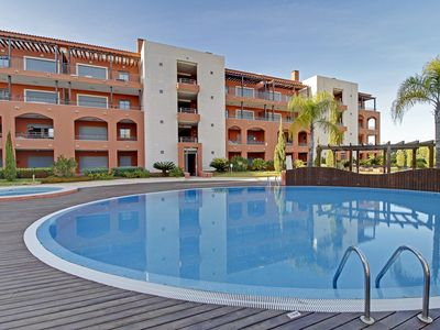 Photo for VICTORIA GARDENS - Apartment for 6 people in Vilamoura