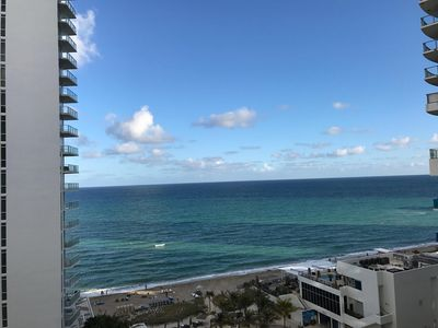 Photo for Amazing Location And View From The 12th Floor! ~