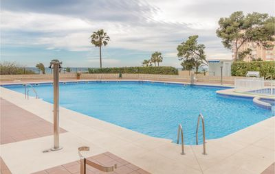 Photo for 2 bedroom accommodation in Torrox Costa