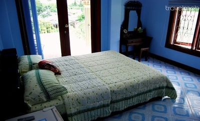 Photo for Majestic Villas Guesthouse  Room 5