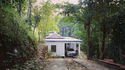 Photo for VILLAGE HOME STAY - IDUKKI