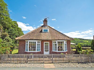 Photo for 1 bedroom accommodation in Eden Lacy, Penrith
