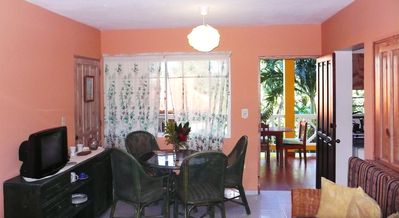 Photo for 1BR Studio Vacation Rental in Puerto Plata, Puerto Plata