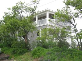 Photo for 5BR House Vacation Rental in Ship Bottom, New Jersey