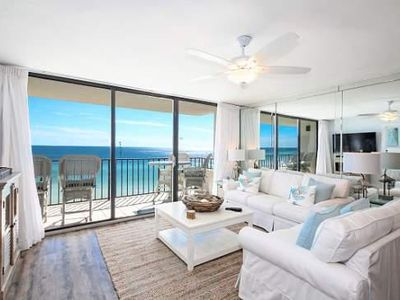Photo for One Seagrove Place - Unit #802
