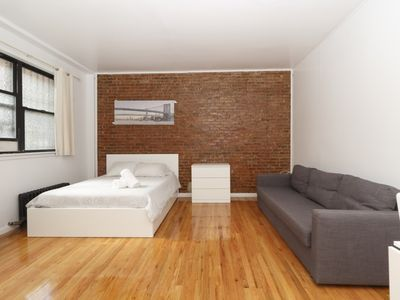 Photo for Amazing Studio on Upper East Side