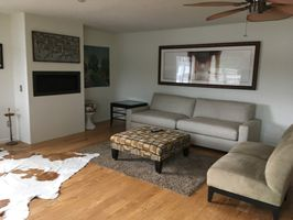Photo for 3BR House Vacation Rental in Moline, Illinois