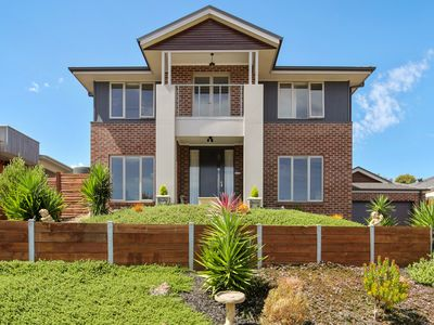 Photo for 59 Seagrove Way, Cowes VIC 3922