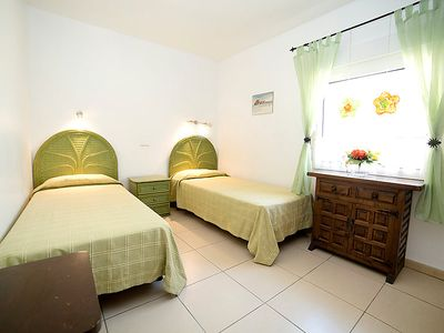 Photo for Vacation home Pandora in Calpe/Calp - 6 persons, 3 bedrooms