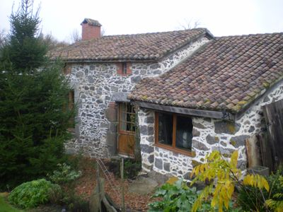 Photo for Delightful detached rural cottage only 7 minutes  from Pescalis fishing village
