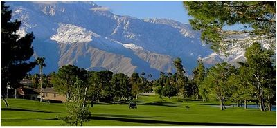 Photo for Golfers Dream House... Located On 13th Hole Of Mission Lakes Country Club