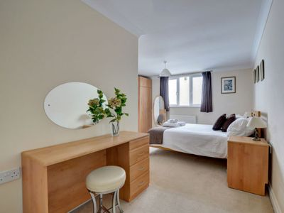 Photo for Apartment Blue Reef  in Barnstaple and Braunton, South - West - 6 persons, 3 bedrooms