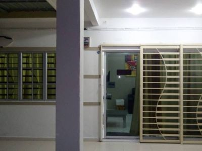 Nice Modern House for 10 pax (Stay99)