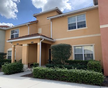 Photo for Home for 8 people near Disney - 8954CA