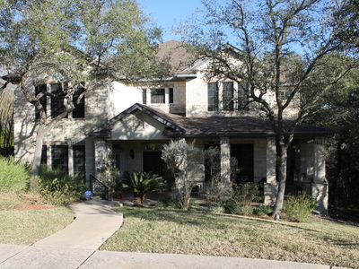 Photo for 4br - 4100Sf - SxSW Family Vacation Rental - 10 Minutes From Downtown