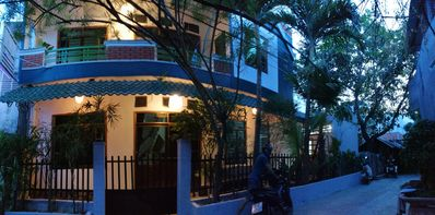 Photo for 2BR House Vacation Rental in Quy Nhon, Binh Dinh