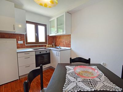 Photo for House in the center of Babići with Parking, Air conditioning, Pool, Terrace (111821)