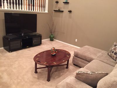 Photo for Cozy Townhome 3BD 2.5Bath Southern California