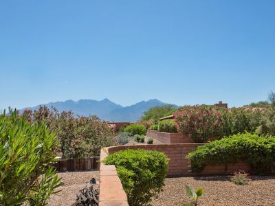 Photo for View Property, Quiet Setting