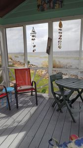 Photo for The beach cottage @ lake okeechobee