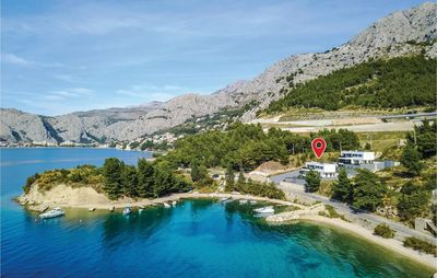 Photo for 5 bedroom accommodation in Omis