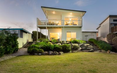 Photo for 29 Eaton Ave Goolwa Beach