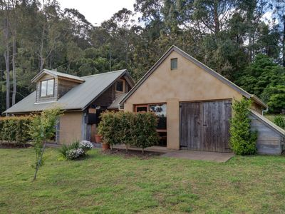 Photo for Clare Villa Kangaroo Valley