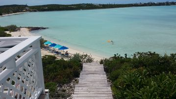 Black Point, Black Point, The Bahamas