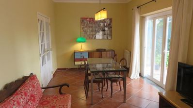 Photo for Holiday house Sintra for 1 - 5 persons with 3 bedrooms - Holiday house