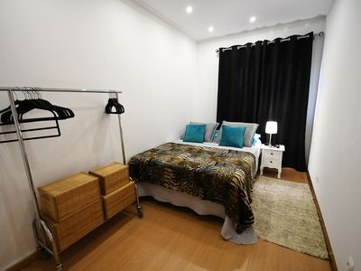 Photo for Guest House Summer Cascade-Double Room Seagull