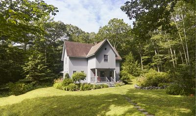 Photo for Serene Berkshire Artist's House