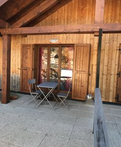 Photo for Chalet Duplex nine to 50 m from the slopes