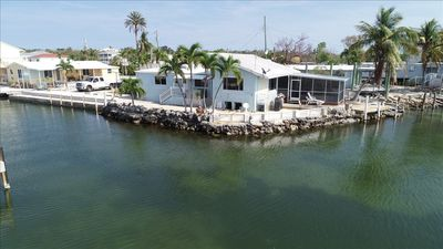 Photo for First home on the bay ,Watch The Sunsets,Fishing,Diving, Snorkling,swimming,