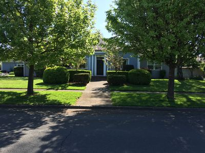 Photo for 1940s Vintage Home in McMinnville