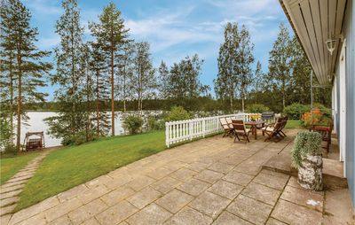 Photo for 3 bedroom accommodation in Mikkeli