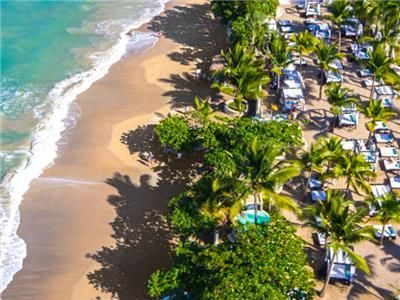 Photo for Travelers Choice for Dominican Republic Award-Winning Luxury Beach Resort