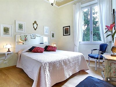 Photo for Friendly Rentals The Apartment Alcyone in Florence
