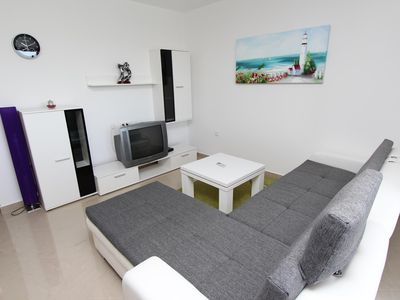 Photo for RUBIL One-Bedroom Apartment