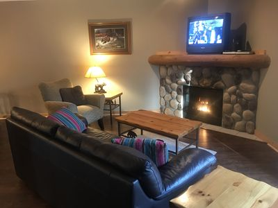 Photo for Vacation Villa Rental, Near Starved Rock!