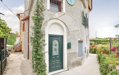 Photo for 1 bedroom accommodation in Agerola