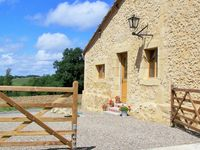 Very comfortable accommodation in quiet stunning countryside.