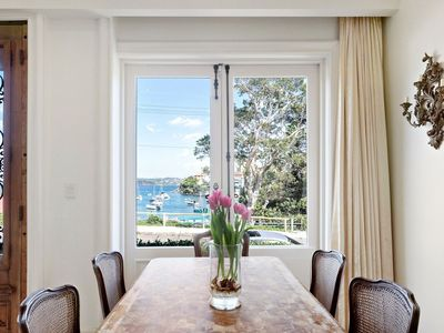 Photo for Beachside Luxury - Little Manly