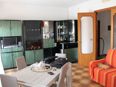 Photo for Salento holiday apartment