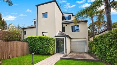 Photo for BONDI BEACH RETREAT - Hosted by: L'Abode Accommodation