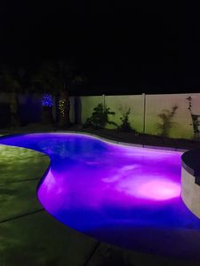 Photo for Minutes from the busy Palm Springs Casa Del Sol is waiting for you!