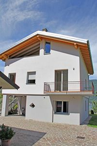 Photo for - Holidays on Lake Como - B & B del Lario -