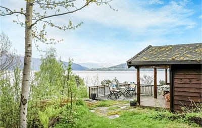 Photo for 3 bedroom accommodation in Balestrand