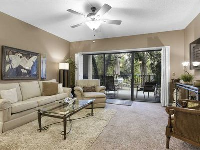 Photo for Village House 101, Pool, Sleeps 8, 2 Bedrooms, Pet Friendly
